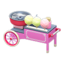 Cotton-Candy Stall NH Icon.png