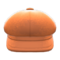 Dandy Hat (Camel) NH Icon.png