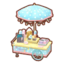 Ice-Cream-Shop Cart PC Icon.png