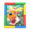 Jingle's Photo (Colorful) NH Icon.png