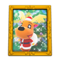 Jingle's Photo (Gold) NH Icon.png