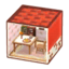 Little Dining Room PC Icon.png