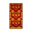 Red Lunar New Year Wall PC Icon.png
