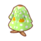 Ribbit Raincoat PC Icon.png