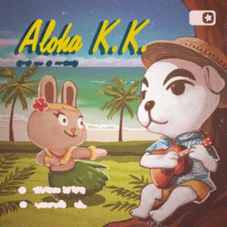 Aloha K.K. NH Texture.png