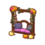 Autumn Evening Swing PC Icon.png