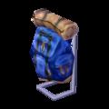 Backpack NL Model.png