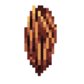 Bagworm PG Field Sprite Upscaled.png