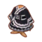 Black Yukata Dress PC Icon.png