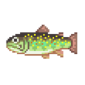 Brook Trout PG Field Sprite Upscaled.png