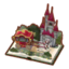 Castle Pop-Up Book PC Icon.png