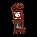 Creepy Clock CF Model.png