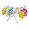 Drying Rack (White) NH Icon.png