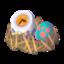 Egg Clock NL Model.png