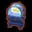Hydrangea Fish Tank PC Icon.png