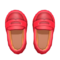 Loafers (Red) NH Icon.png