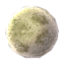 Moon NL Model.png