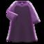 Mysterious Dress