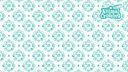 NH My Nintendo Wallpaper (Pattern, Desktop).jpg