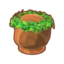 Olive-Wreath Crown PC Icon.png