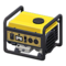 Outdoor Generator (Yellow) NH Icon.png