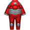 Power Suit (Red) NH Icon.png