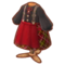 Red Suspender Skirt PC Icon.png