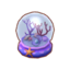 Seafloor Globe Light PC Icon.png