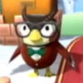 AF Blathers Lv. 3 Outfit.png
