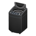 Automatic Washer (Black) NH Icon.png