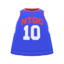 Basketball Tank (Blue) NH Icon.png