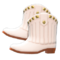 Cowboy Boots (Ivory) NH Icon.png
