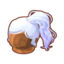 Magnificent Icy Wig PC Icon.png