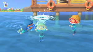 NH Swimming Multiplayer Free Summer Update.png