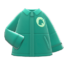 Nook Inc. Blouson NH Icon.png