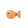 Orange Candy Fish PC Icon.png