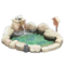 Outdoor Bath (White) NH Icon.png