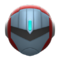 Power Helmet (Red) NH Icon.png