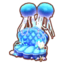 Seashell Sofa PC Icon.png
