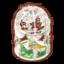 Sunlit Garden Gazebo PC Icon.png