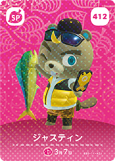 412 C.J. amiibo card JP.png