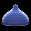 Acorn Knit Cap