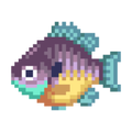 Bluegill PG Field Sprite Upscaled.png