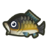 Carp NH Icon.png