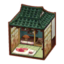 Country-Inn Bedroom PC Icon.png