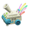 Festivale Confetti Machine (Rainbow) NH Icon.png