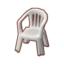 Garden Chair PC Icon.png