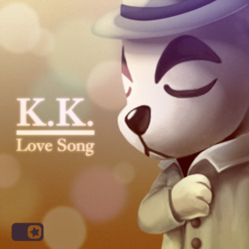 K.K. Love Song NH Texture.png