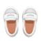Loafers (White) NH Icon.png