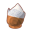 Milkmaid Hat PC Icon.png